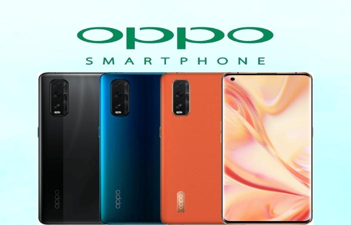 oppo mobile under 10000