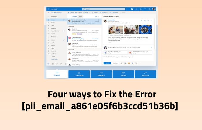 pii_email_a861e05f6b3ccd51b36b