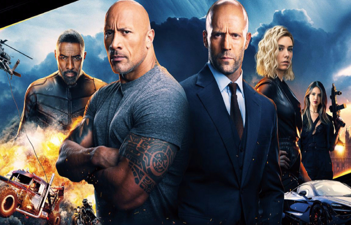 fast and furious hobbs and shaw subtitles download