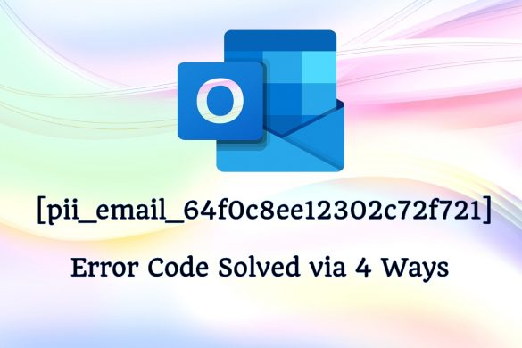 pii_email_64f0c8ee12302c72f721