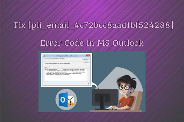 pii_email_4c72bcc8aad1bf524288