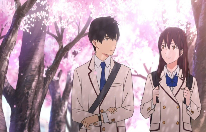 i want to eat your pancreas full movie