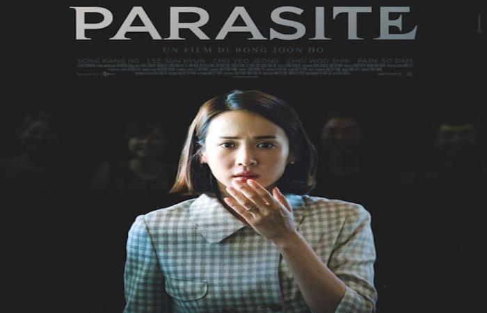 parasite reddit