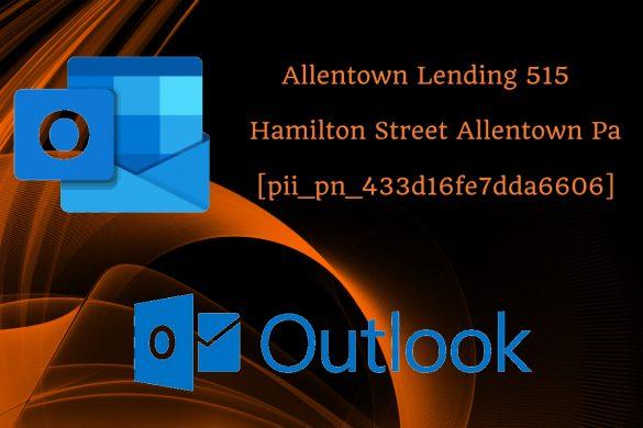 allentown lending 515 hamilton street allentown pa