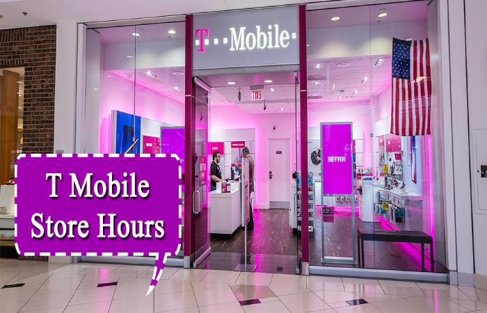 t mobile near me