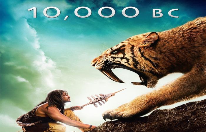 telugu dubbed movies