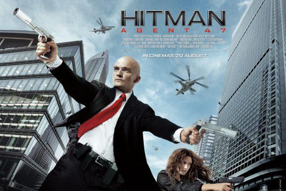 hitman agent 47 hindi dubbed download