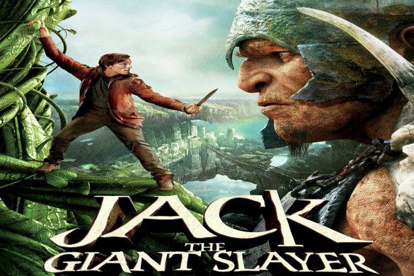 jack the giant slayer (2013) hindi dubbed hollywood full movie
