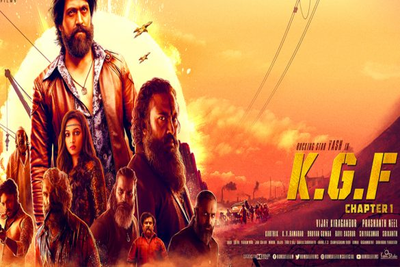 kgf full movie hindi dubbed download