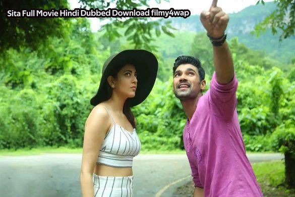 sita full movie hindi dubbed download filmy4wap